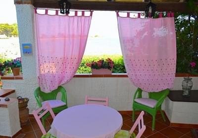 Casa Vacanze Oasi di Relax